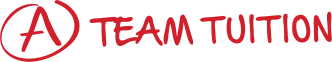 ateamtuition-logo