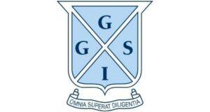 Ipswich Girls' Grammar School