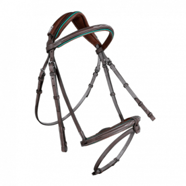 anatomic-french-noseband-bridle-with-stitching-mademoiselle
