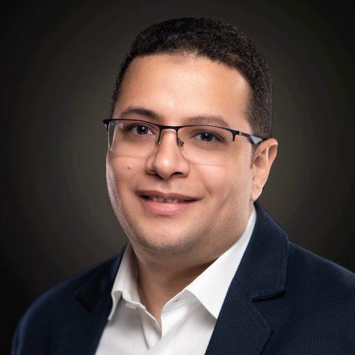 Atef Abdelfatah