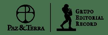 Paz & Terra - Grupo