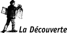 logo_editionladecouverte