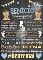 ARTE_BENICIO