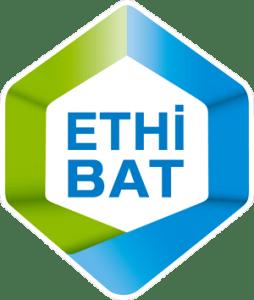 Logo-ETHIBAT-2016