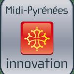 MidiPy-inno