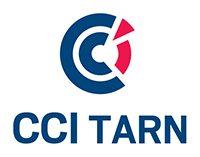 cci_tarn_haut