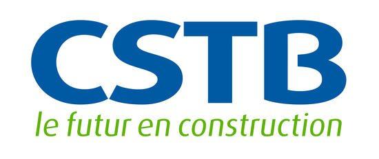 cstb-logo