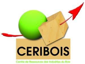logo-ceribois