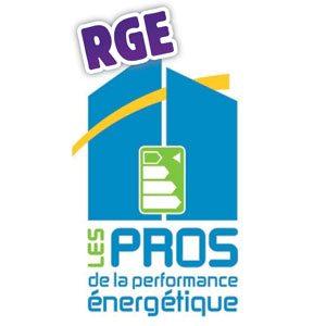 rge_pros_energie-2016