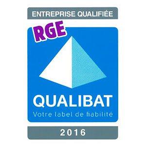 rge_qualibat-2016