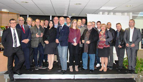CCI-laureats-2015