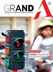 GrandA-38
