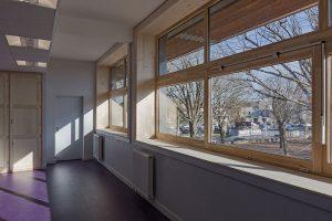 Prix-construction-bois-Nov-2014-02