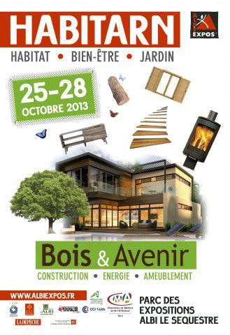 salon-habitarn-2013