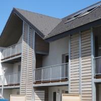9 logements locatifs RT 2012 au Viviers-du-lac