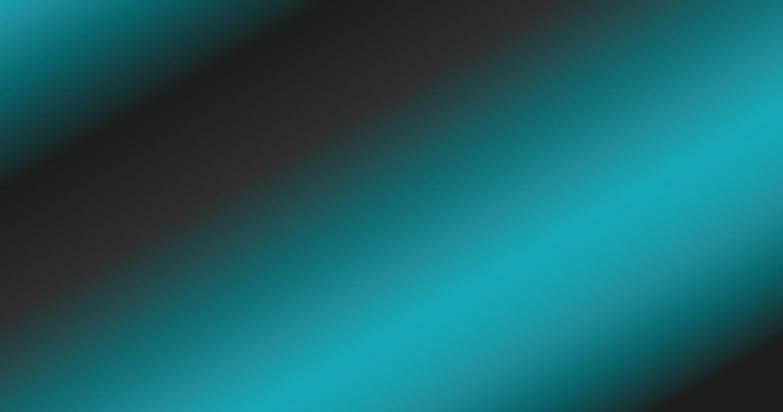 IyL Hintergrund Slider 1737×914