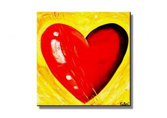 Herz Art Nr. 1204
