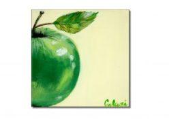Apfel Art Nr. 1212
