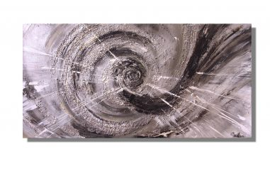 Abstrakt Art Nr. 1231