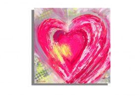 Herz Art Nr. 1315