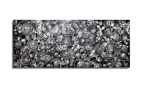 Abstrakt Art Nr. 1328