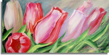Blumen Art Nr. 1348
