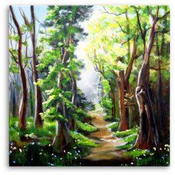 Wald Art Nr. 1376
