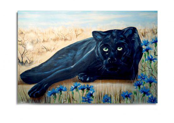 Panther Art Nr. 1382