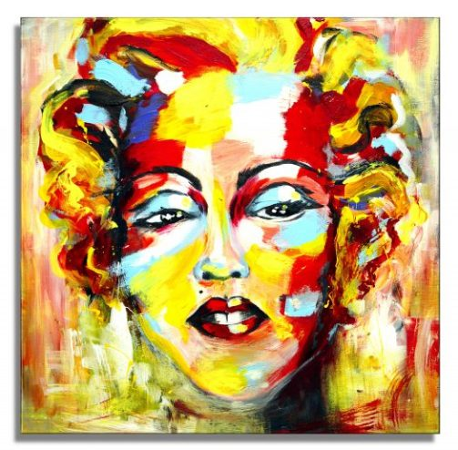 Porträt Art Nr. 430