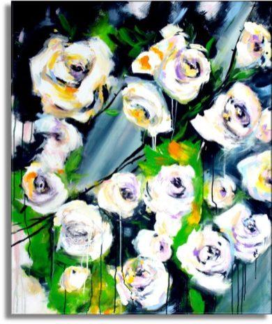Rosen Art Nr. 454