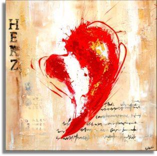 Herz Art Nr. 459