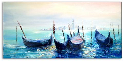 Venedig Art Nr. 513