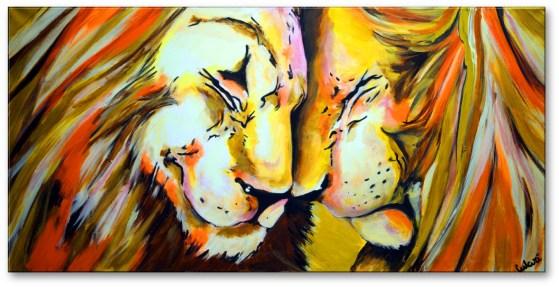 Löwen Art. Nr. 561