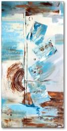 Abstrakt Art. Nr. 565