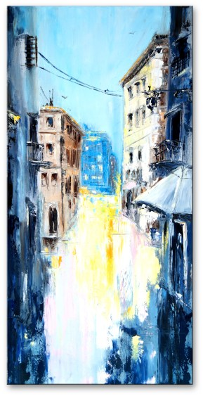 Venedig Art. Nr. 600
