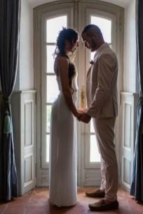 Collaboration-•-Christian-Bizzari-•-Wedding-Day-1062