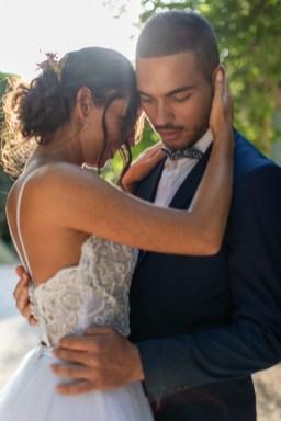 Collaboration-•-Christian-Bizzari-•-Wedding-Day-1245