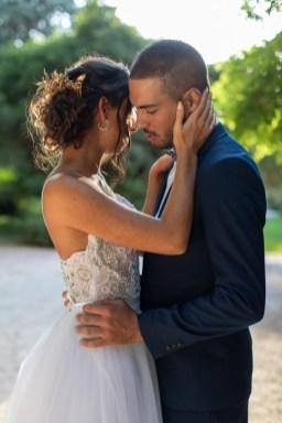 Collaboration-•-Christian-Bizzari-•-Wedding-Day-1246