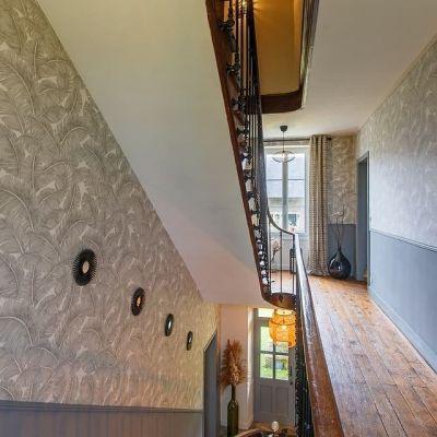 decoration_interieure_bayeux