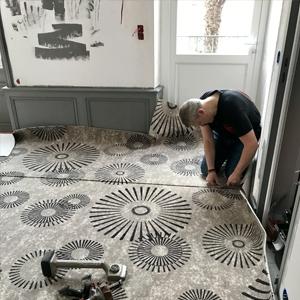 atelier_tapissier_bayeux_renovation_7
