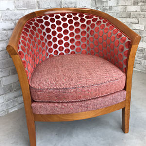 fauteuil_atelier_bayeux_tapissier_10