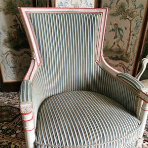 fauteuil_atelier_bayeux_tapissier_6