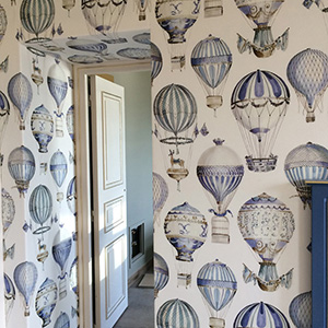 tenture_murale_atelier_tapissier_bayeux_3