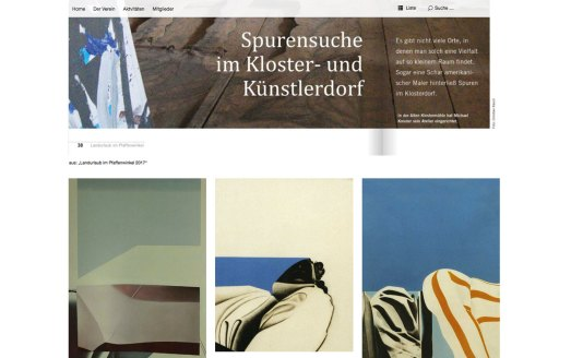 frank-fischer-webdesign-04