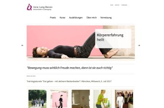 frank-fischer-webdesign-14