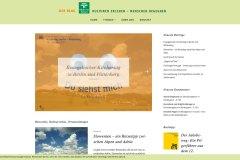 frank-fischer-webdesign-20