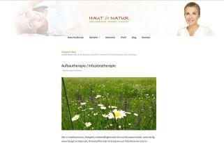 frank-fischer-webdesign-30