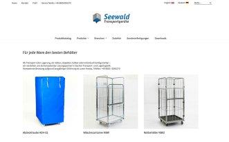 frank-fischer-webdesign-34