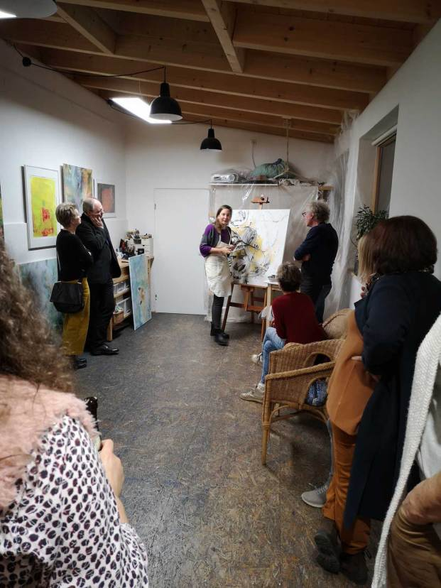 begegnungen-gfff-finissage-stf-IMG_20191220_194604