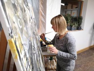 begegnungen-gfff-finissage-stf-IMG_20191220_204255